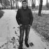 Александр, 27, г.Орел