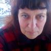 Людмила, 58, г.Симферополь