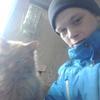 Сергей, 29, г.Лесной