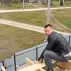 Олег, 45, г.Егорьевск