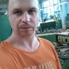 Владимир Сошников, 42, г.Щекино