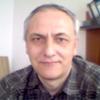 Эдуард, 54, г.Курск
