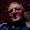 Георгий, 49, г.Кисловодск