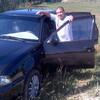 Рамиль, 38, г.Альметьевск