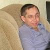 Илья, 31, г.Щелково