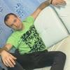 Thomas, 31, г.Кострома