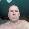 Сергей, 40, г.Североуральск