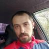 Андрей, 34, г.Златоуст