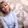 Таисия, 36, г.Калининград