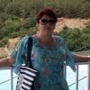 Elena, 48, г.Сальск