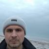 Ярослав Примак, 42, г.Евпатория