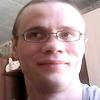 ян натфуллин6, 33, г.Первоуральск