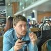 Сергей, 28, г.Выборг