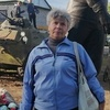 Зина, 57, г.Себеж