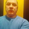 Виктор, 37, г.Лосино-Петровский