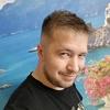 Дмитрий, 36, г.Химки