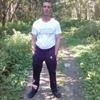 Юрий, 40, г.Костомукша
