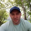 Андрей, 47, г.Чусовой