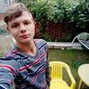 никита, 17, г.Воскресенск