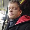 Феликс, 33, г.Пятигорск