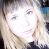 Мария, 21, г.Сарапул