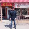 михаил, 38, г.Камышин