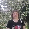Анна, 36, г.Нижняя Тура