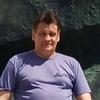 Вячеслав, 53, г.Серпухов