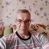 Владимир, 50, г.Тайшет