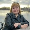 Татьяна, 56, г.Выборг