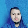 Махмуд, 27, г.Адлер