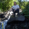 александр, 49, г.Воркута