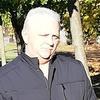 Заурби, 52, г.Нальчик