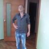 Николай, 32, г.Усть-Лабинск