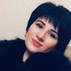 Ангелина, 23, г.Волгодонск