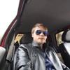 Александр, 28, г.Череповец
