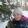 Марина, 40, г.Заринск