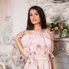 Alexandra, 26, г.Санкт-Петербург
