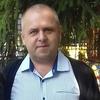 Сергей, 46, г.Кузнецк