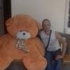 саша, 36, г.Воскресенск