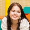 Лилия, 30, г.Альметьевск