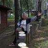 Светлана, 56, г.Кыштым