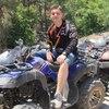 Иван, 20, г.Тюмень