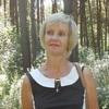 Людмила, 65, г.Тверь