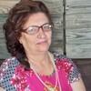 Татьяна, 60, г.Кинешма