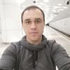 Руслан, 31, г.Железнодорожный
