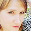 Юлия, 34, г.Мытищи