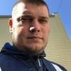Maks, 36, г.Екатеринбург
