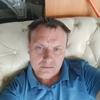 Алекс, 42, г.Ефремов