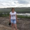 Мария Долженкова, 38, г.Архангельск